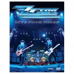 zz-top-live-from-texas-435915.jpg