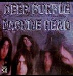Deep-Purple-Machine-HeadQuad-67803.jpg