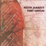Keith+Jarrett+1973+Fort+Yawuh+%u00255B37%5D.jpg