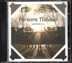 Parsons Thibaud Front 600.jpg