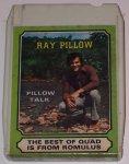 RQ-5001 Ray Pillow.jpg
