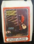 RQ-5003 Henson Cargill.jpg