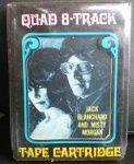 RQ-5005 Jack Blanchard & Misty Morgan.jpg