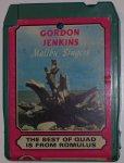 RQ-5015 Gordon Jenkins.jpg