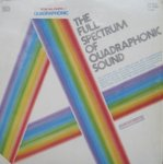 Realistic Quadraphonic The Spectacular Sound Of Four-Channel Stereo 1a.jpg
