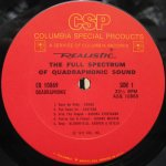 Realistic Quadraphonic The Spectacular Sound Of Four-Channel Stereo 3a.jpg