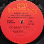 Realistic Quadraphonic The Spectacular Sound Of Four-Channel Stereo 4a.jpg