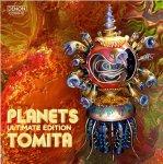 Tomita Planets.jpg