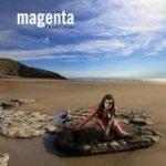 magenta2.jpg