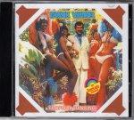 Tropical Dancing Front.jpg