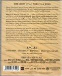 Eagles History Back 600.jpg