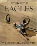 Eagles History Front 600.jpg