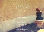 Nosound Afterthoughts Postcard.jpg