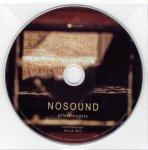 Nosound Afterthoughts Bonus CD 600.jpg