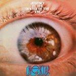 Journey Eye SACD Front.jpg