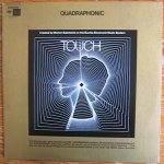 Subotnick Touch SQ.jpeg