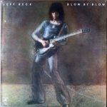 Beck Blow By SQ A.jpg