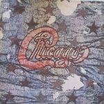 Chicago III quad.jpeg