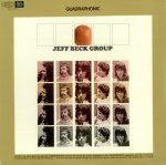 Jeff+Beck+-+Jeff+Beck+Group+-+Quad+-+Sealed+-+LP+RECORD-488500.jpg