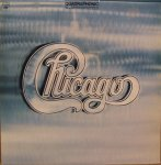 Chicago II quad.jpeg