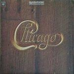 Chicago V Quad A.jpg