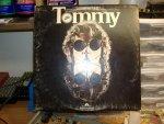 Tommy 001 (Medium).jpg