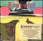 Hawkwind Front 700.jpg