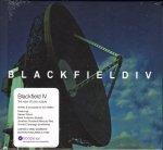 Blackfield IV 700 FRONT.jpg