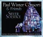 1349435900_1314524681_paul-winter-consort-friends-silver-solstice.jpg