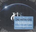 Dream Theater Front 700.jpg