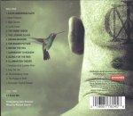 Dream Theater Back 700.jpg