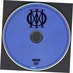 Dream Theater Disc 700.jpg