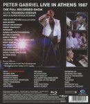Peter Gabriel live in Athens 1987 Back.jpg