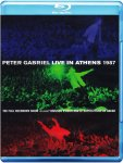Peter Gabriel live in Athens 1987.jpg