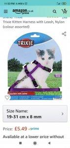 Screenshot_2020-05-26-23-53-39-066_com.amazon.mShop.android.shopping.jpg