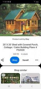 Screenshot_20201101-110409_Pinterest.jpg