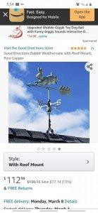 Screenshot_20210302-175440_Chrome.jpg