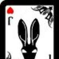 JAK Rabbitry