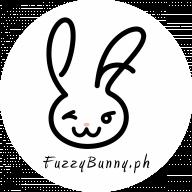 FuzzyBunny ph