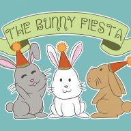 The Bunny Fiesta