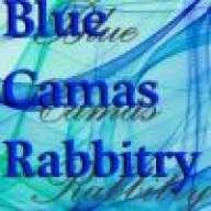 BlueCamasRabbitry