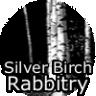 SilverBirchRabbitry