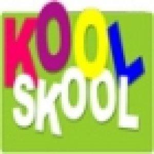 koolskool