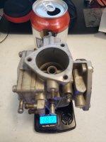 682 g with pulse pump.jpg