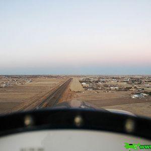 landing2.jpg