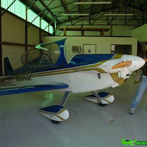 in_hangar.jpg