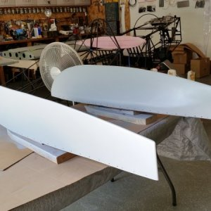 09-wingtips.jpg