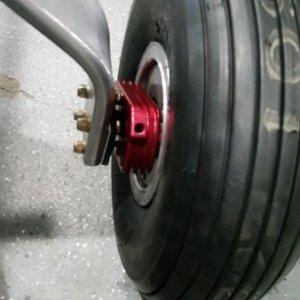 243-fit whl& brake.jpg