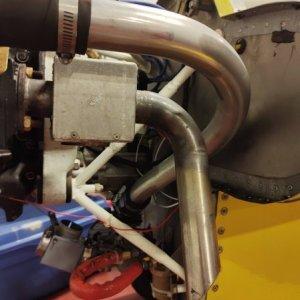 Custom Intake Tubing (both sides).jpg
