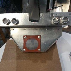 254-mag,coil cool air ports.jpg
